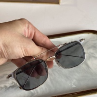 Thom Browne AAA Quality Sunglasses #770920