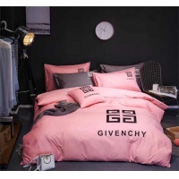 Givenchy Bedding #770952