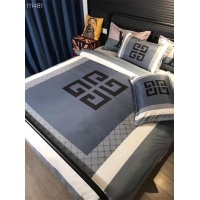 Givenchy Bedding #770959