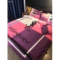 Yves Saint Laurent YSL Bedding #771032