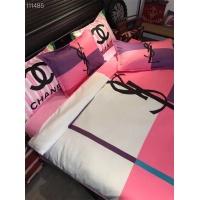 Cheap Yves Saint Laurent YSL Bedding #771032 Replica Wholesale [$111.55 USD] [W#771032] on Replica Yves Saint Laurent YSL Bedding