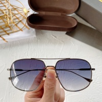 Tom Ford AAA Quality Sunglasses #771033