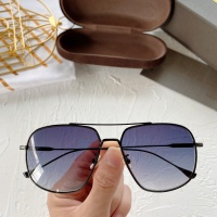 Tom Ford AAA Quality Sunglasses #771034
