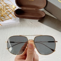Tom Ford AAA Quality Sunglasses #771040