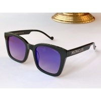 Moncler AAA Quality Sunglasses #771102