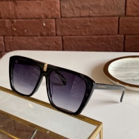Givenchy AAA Quality Sunglasses #771118