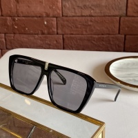 Givenchy AAA Quality Sunglasses #771120