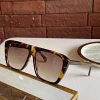 Givenchy AAA Quality Sunglasses #771122