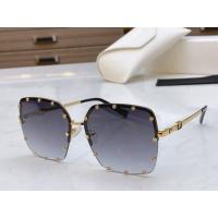 Valentino AAA Quality Sunglasses #771146