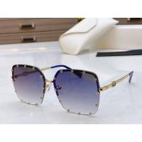 Valentino AAA Quality Sunglasses #771147