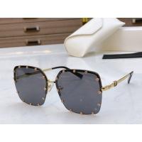 Valentino AAA Quality Sunglasses #771148