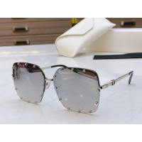 Valentino AAA Quality Sunglasses #771149