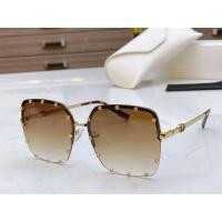 Valentino AAA Quality Sunglasses #771150