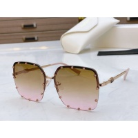 Valentino AAA Quality Sunglasses #771151