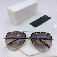 Valentino AAA Quality Sunglasses #771152