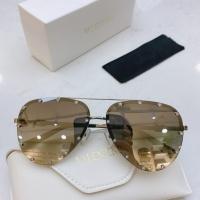 Valentino AAA Quality Sunglasses #771157