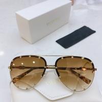 Valentino AAA Quality Sunglasses #771158