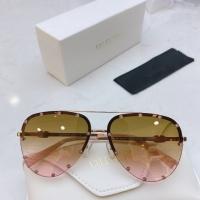 Valentino AAA Quality Sunglasses #771159