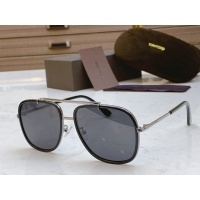 Tom Ford AAA Quality Sunglasses #771225