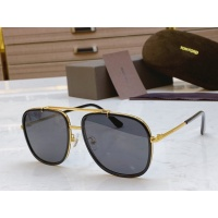 Tom Ford AAA Quality Sunglasses #771226