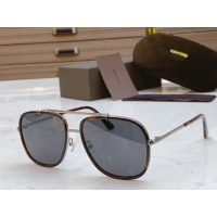 Tom Ford AAA Quality Sunglasses #771229