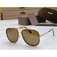 Tom Ford AAA Quality Sunglasses #771230