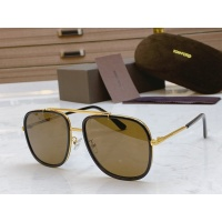 Tom Ford AAA Quality Sunglasses #771231