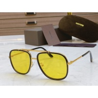 Tom Ford AAA Quality Sunglasses #771232