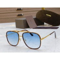 Tom Ford AAA Quality Sunglasses #771233