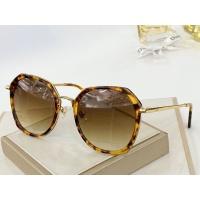 Christian Dior AAA Quality Sunglasses #771257