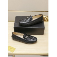 Armani Casual Shoes For Men #771260
