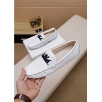 Versace Casual Shoes For Men #771315