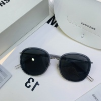 GENTLE MONSTER AAA Quality Sunglasses #771523