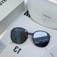 GENTLE MONSTER AAA Quality Sunglasses #771524