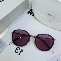 GENTLE MONSTER AAA Quality Sunglasses #771525