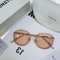 GENTLE MONSTER AAA Quality Sunglasses #771527