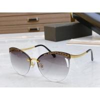 Bvlgari AAA Quality Sunglasses #771531