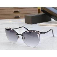 Bvlgari AAA Quality Sunglasses #771532