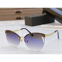 Bvlgari AAA Quality Sunglasses #771534