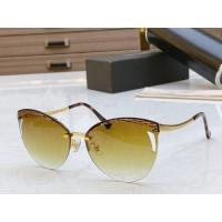 Bvlgari AAA Quality Sunglasses #771536