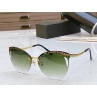 Bvlgari AAA Quality Sunglasses #771537
