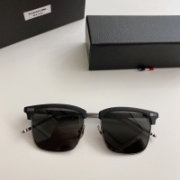 Thom Browne AAA Quality Sunglasses #771619