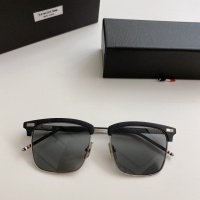 Thom Browne AAA Quality Sunglasses #771620