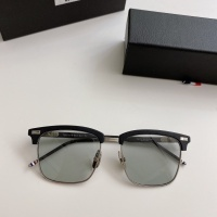 Thom Browne AAA Quality Sunglasses #771625
