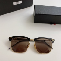 Thom Browne AAA Quality Sunglasses #771634