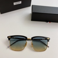 Thom Browne AAA Quality Sunglasses #771635