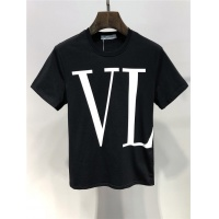 Valentino T-Shirts Short Sleeved O-Neck For Men #771769