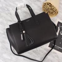 Yves Saint Laurent YSL AAA Quality Handbags For Women #771816