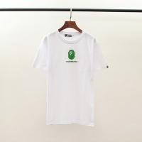Aape T-Shirts Short Sleeved O-Neck For Men #771931