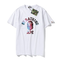 Aape T-Shirts Short Sleeved O-Neck For Men #771944